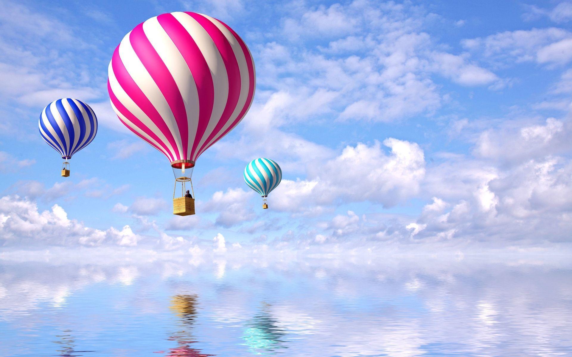 追逐梦想奋斗的正能量说说:梦想还在那里,像个孩子横冲直闯的试试看吧