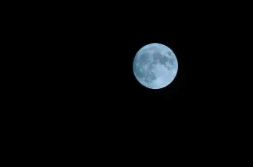 祝你好梦的晚安正能量语录大全
