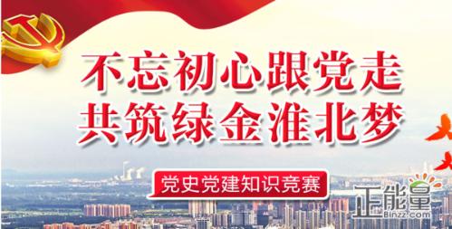 """淮北市""""三基""""新材料产业具体是:碳基、铝基、( )。A、硅基B、电基"""