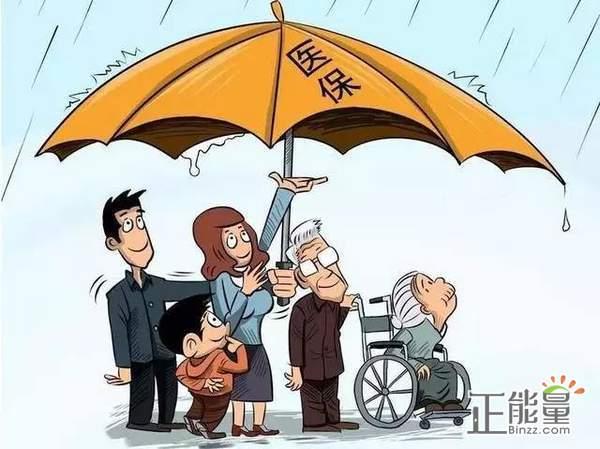 县委统战部开展干部基层扶贫工作纪实