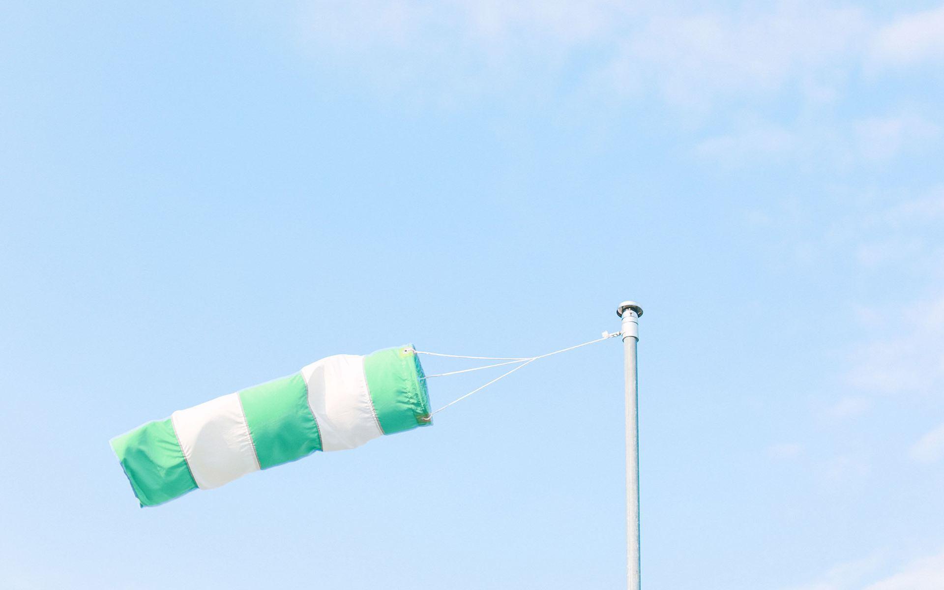 逆风飞翔的人生励志正能量经典语录