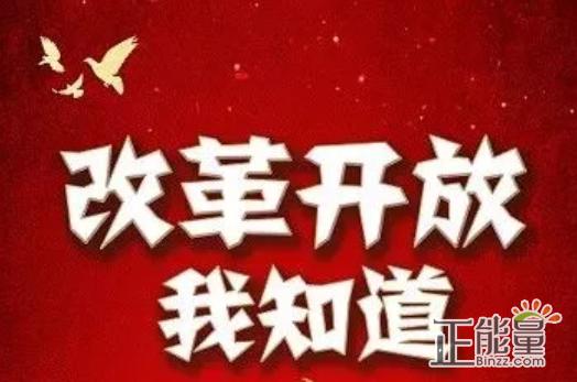 以邓小平同志为主要代表的中国共产党人形成了_____、社会主义市场经