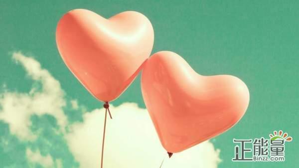 不忘初心的爱情情感语录:如果无法成功,那不如让自己开心一点,过好自己