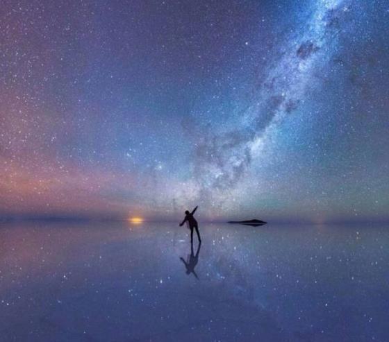 人生情感说说心酸的语录澳门威尼斯人在线娱乐:许多事情都不如意,继续努力就好