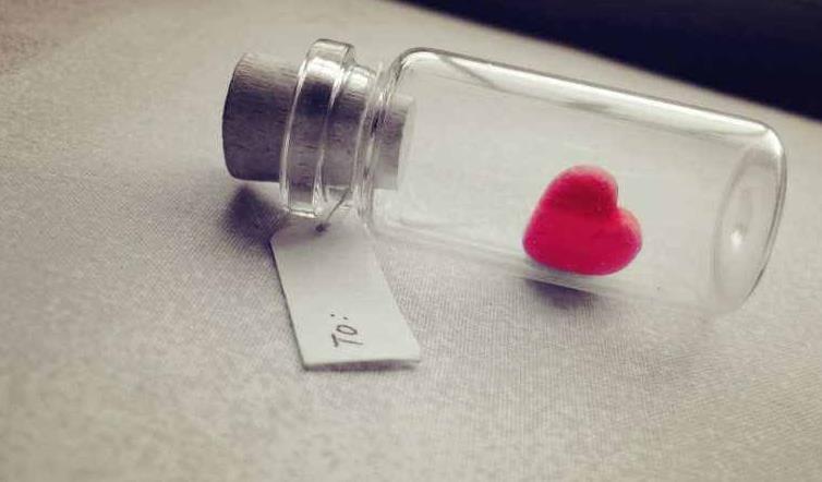 在你心里排第几的伤感爱情语录欣赏