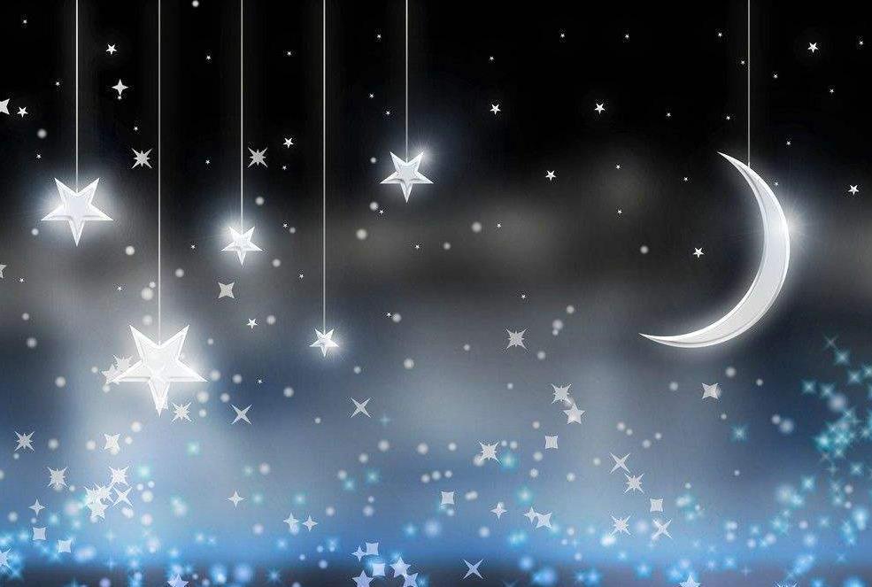周五睡前晚安心情语录说说:最好的喜欢就是你所有的温柔都属于我