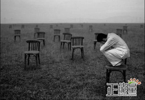 往后余生不再见的伤感爱情说说精选