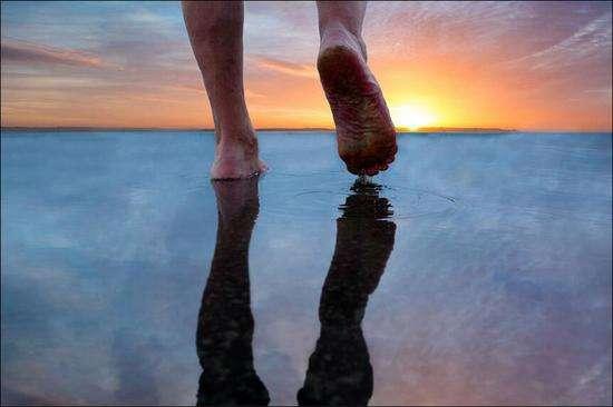 人生情感美文:长短的故事都是人生