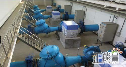 水务公司筑牢冬季安全供水屏障四项举措