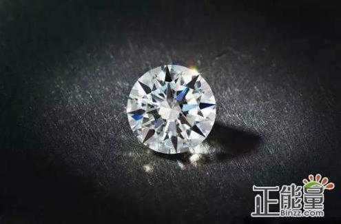 由于钻石特性中的(),导致钻石的价格会在整数重量面前产生阶梯式增长
