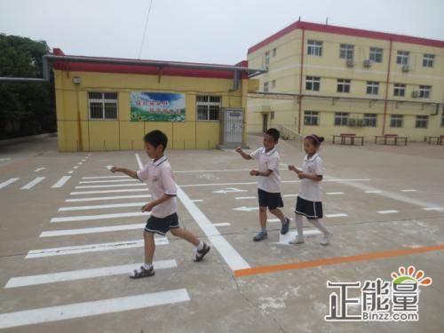 小学生基地实践一周心得体会