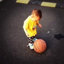 那些篮球时光的岁月散文欣赏