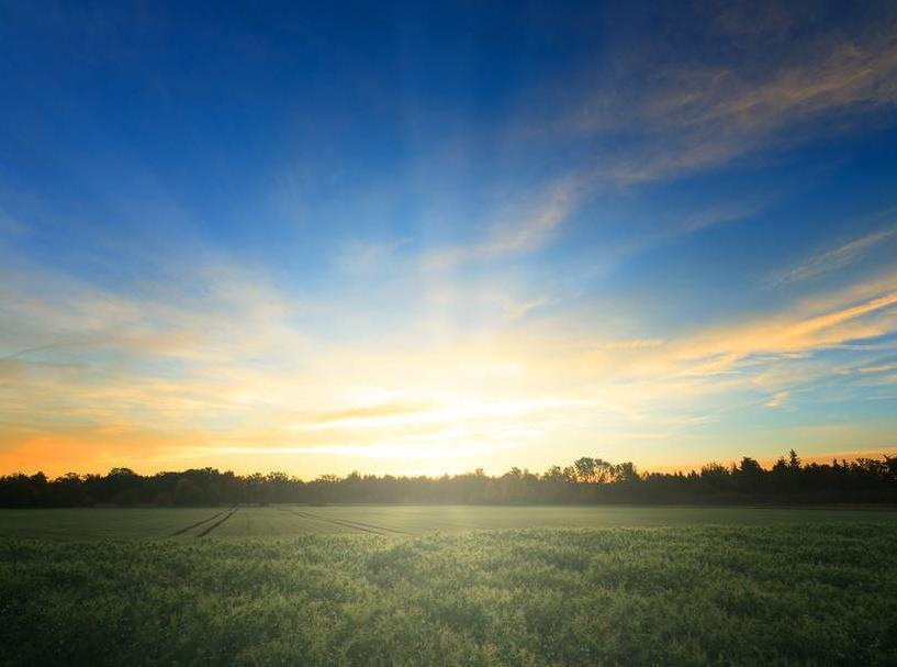 改变生活的正能量励志语录人生感悟说说大全