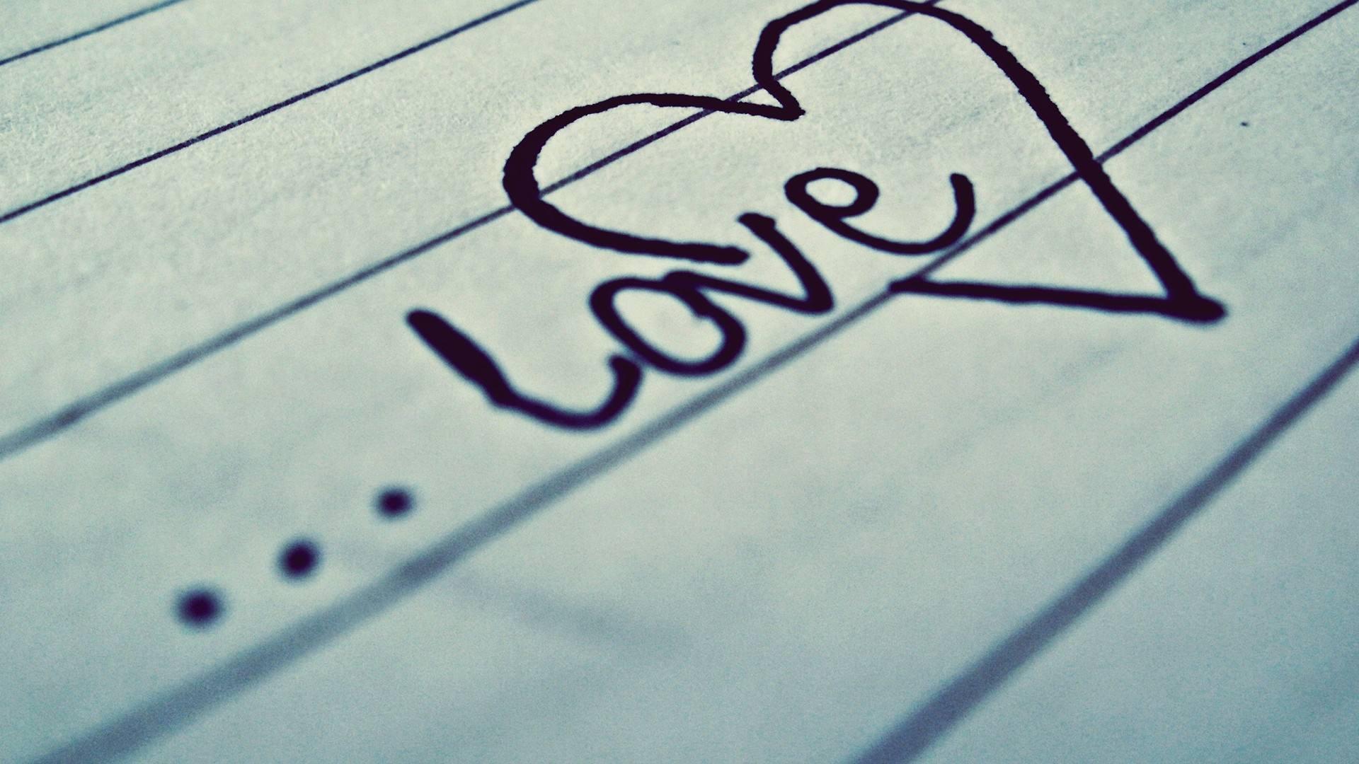 想做你的唯一的伤感爱情说说:那个唯一,心里那个位置永远放着同一个人