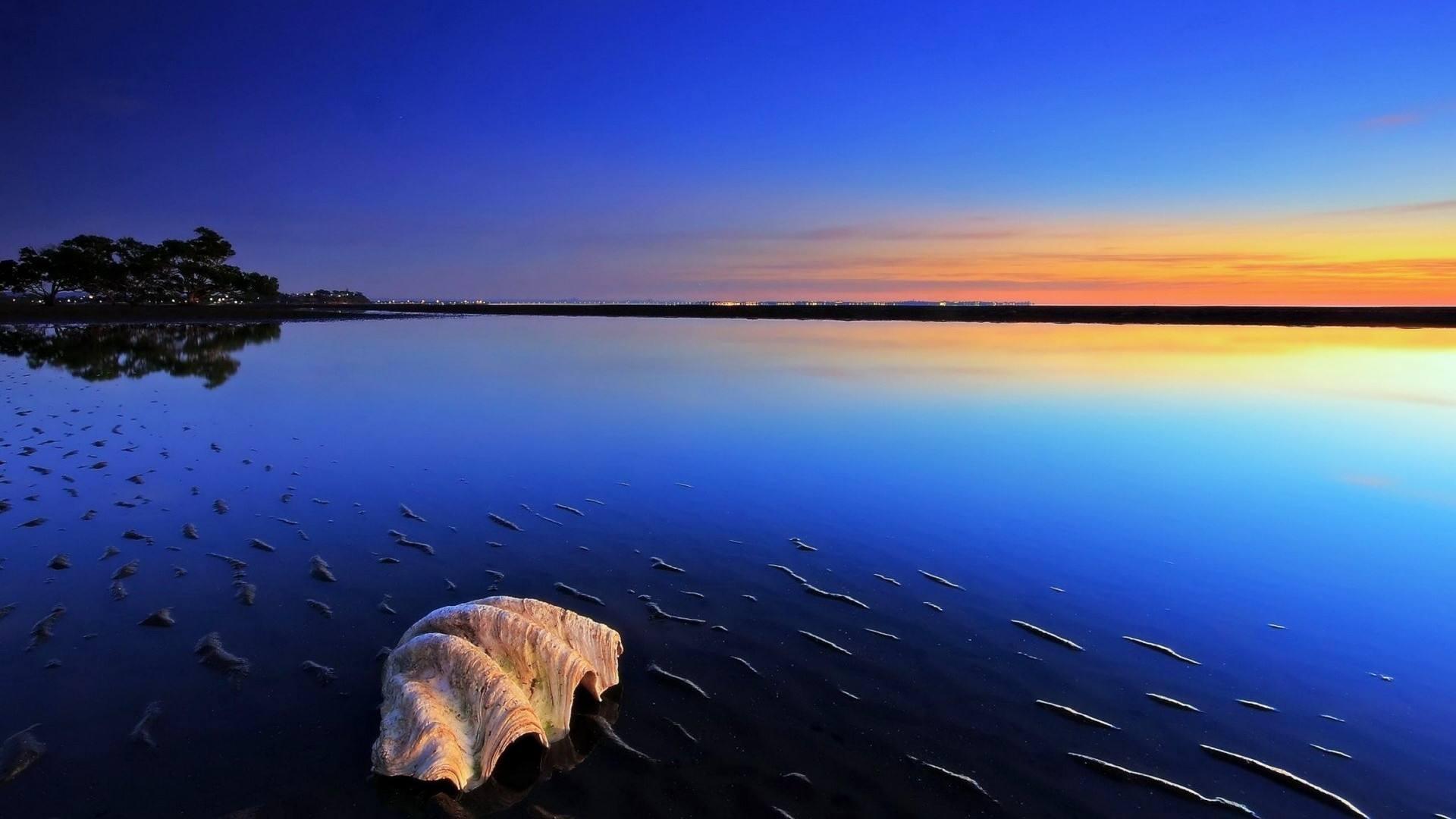 心里难受的孤独伤感说说:虽看不到远方,还是抬头向前走去