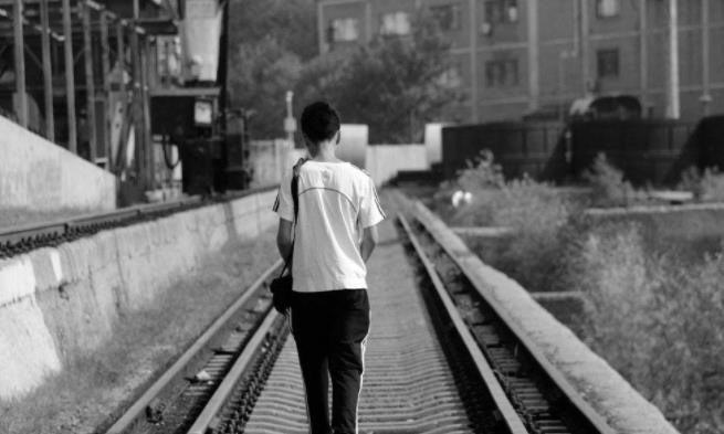 你是我的独家记忆的伤感爱情说说:独家记忆,不会提起也不会忘记