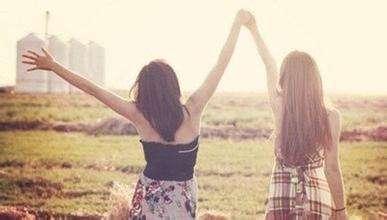 关于友情的怀念散文