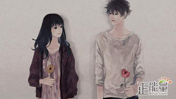 渴望被爱的伤感心情语录说说:渴望被爱,也是一种痛苦