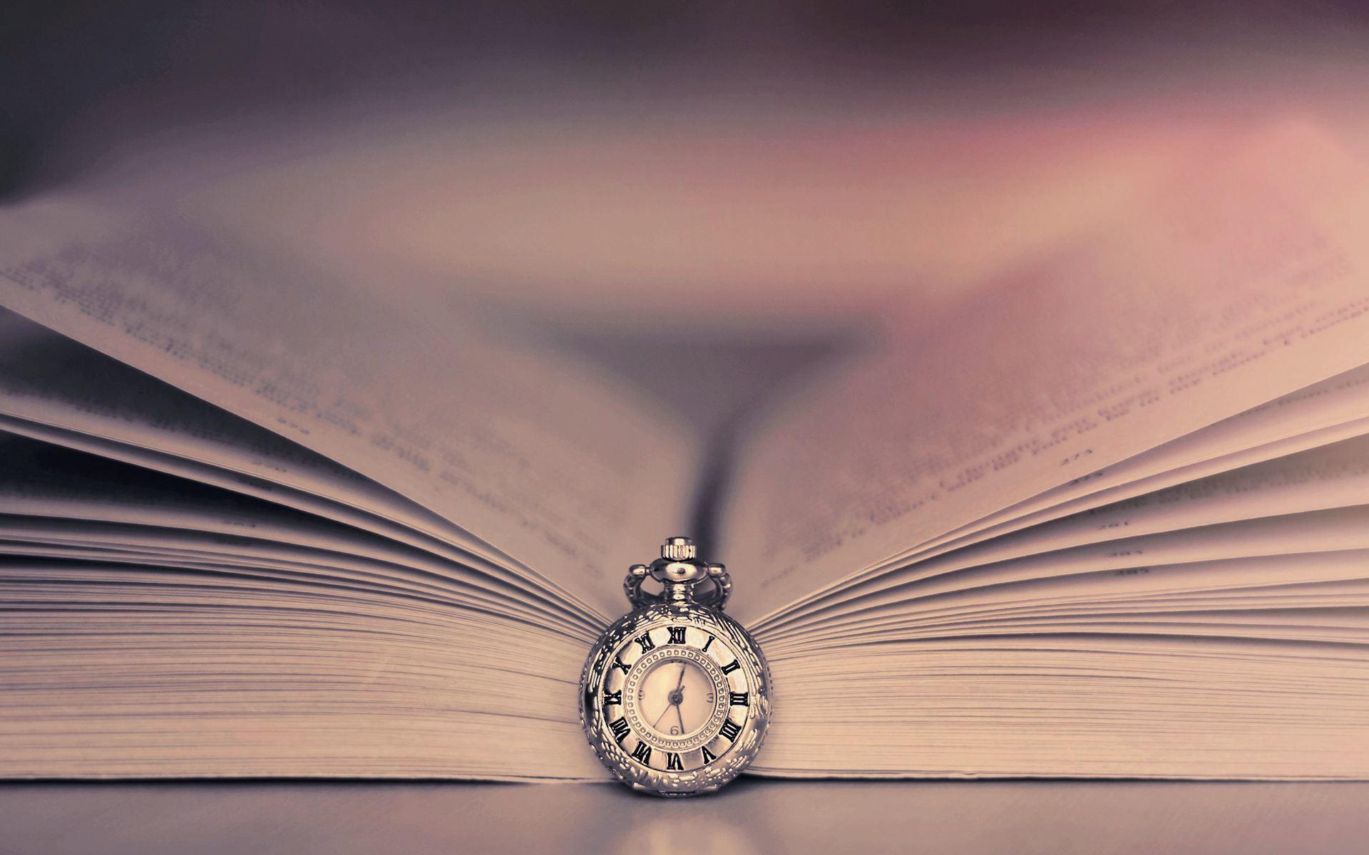 人生励志经典语录情感说说语录:别忘了最初的梦想,别忘了曾经的执着