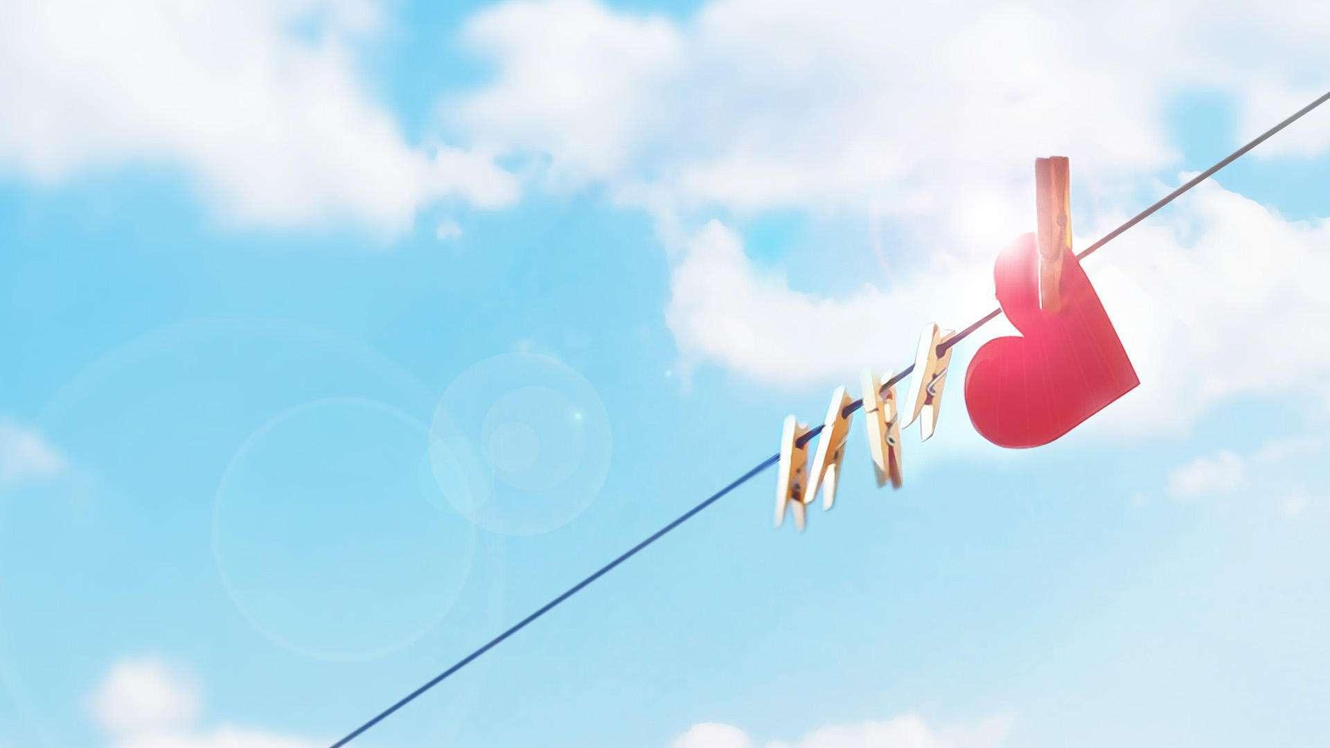为自己而活的人生情感励志语录:珍惜你这一生,不让自己有遗憾