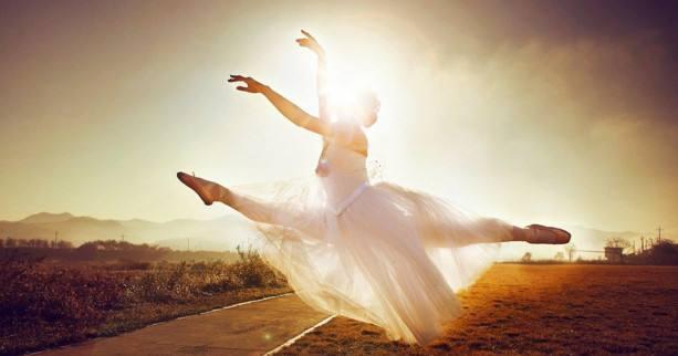 努力做自己的光的人生哲理正能量说说大全