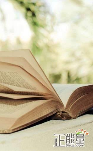 当你看得见自己,爱才能看见你读后感书评欣赏
