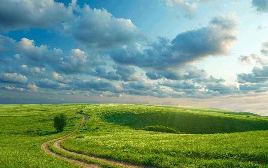 激励的正能量经典语录说说:人生就是去追逐你喜欢的事物