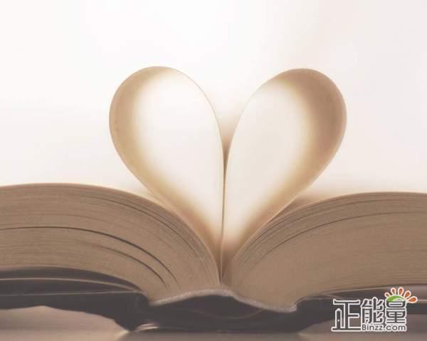 人生励志经典心灵鸡汤语录:人生没有落榜,只有选择