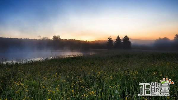 11.8早安励志句子正能量语录:人活着就是要闯一闯的,为梦想而战