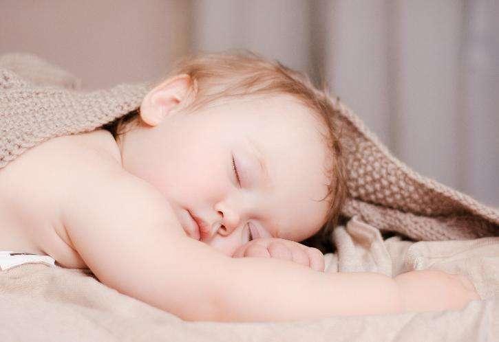 斯坦福的完美睡眠法讀后感書評欣賞