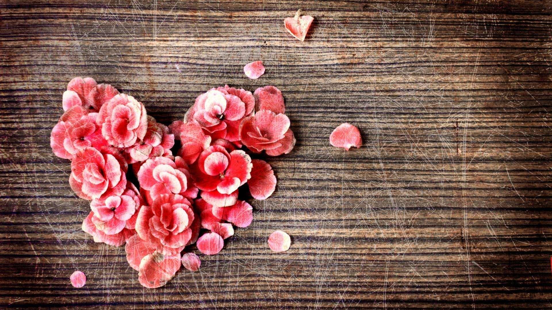 握不住的伤感爱情经典语录:至少我曾经爱过,只是现在该结束了