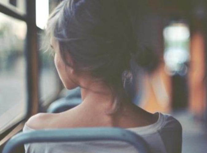 心碎到撕心裂肺的句子心情说说大全