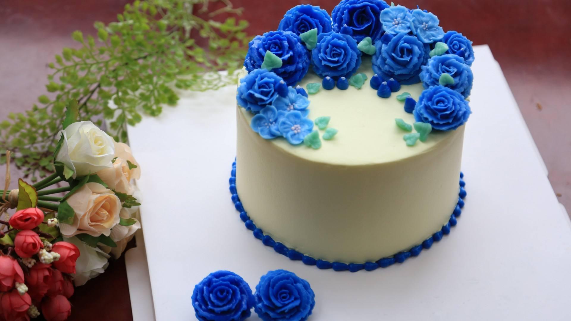 送给父母长辈的生日快乐祝福语澳门威尼斯人在线娱乐