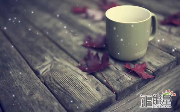 生活疲惫无助心累的孤独说说语录:孤独是人生常态