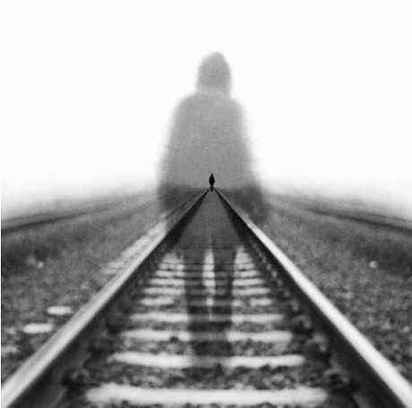 总要学会一个人的内心孤独感悟生活语录精选