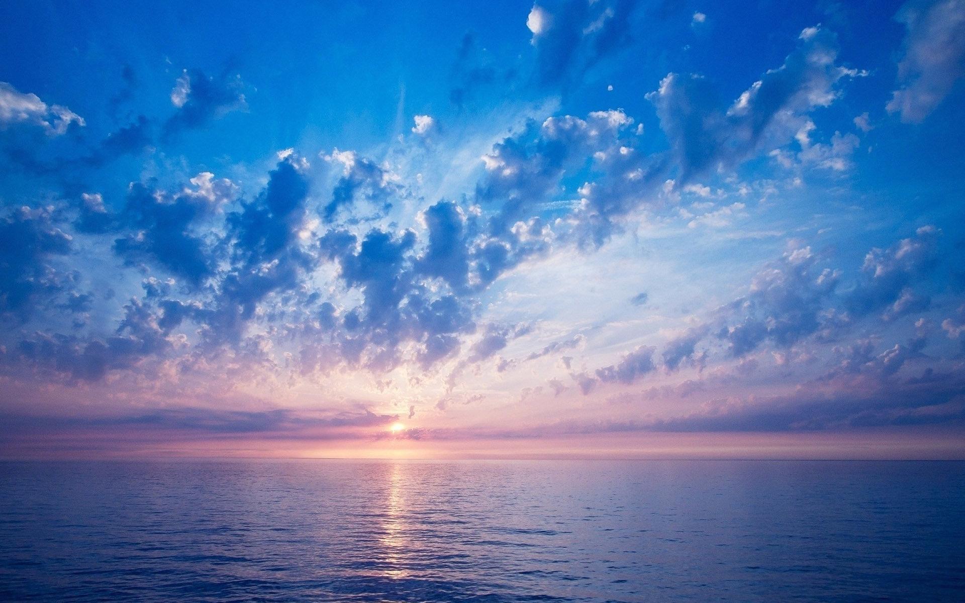 理想生活状态的句子心情说说语录:简单快乐每一天