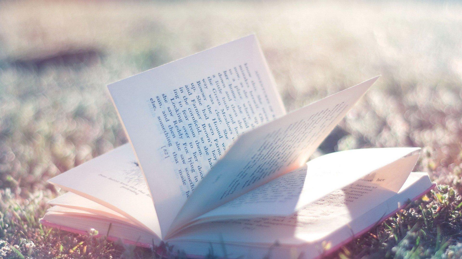 关于追梦的唯美句子澳门金沙在线娱乐官网说说:坚持心中的梦想