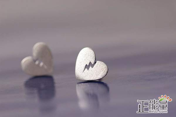 忘记如何爱一个人的伤感爱情感悟说说大全