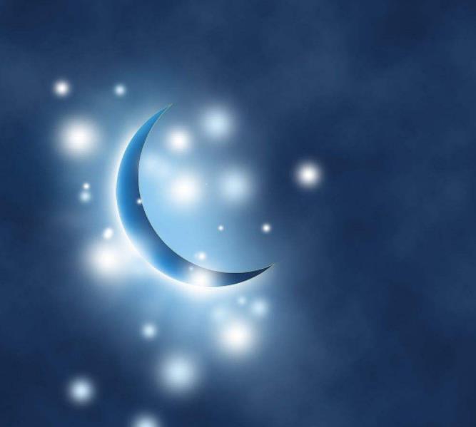 12.20晚安激励人心的正能量语录:总要倔强一次,总要全力以赴一次