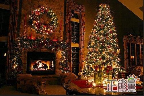 最新圣诞节祝福语简短送朋友短信大全