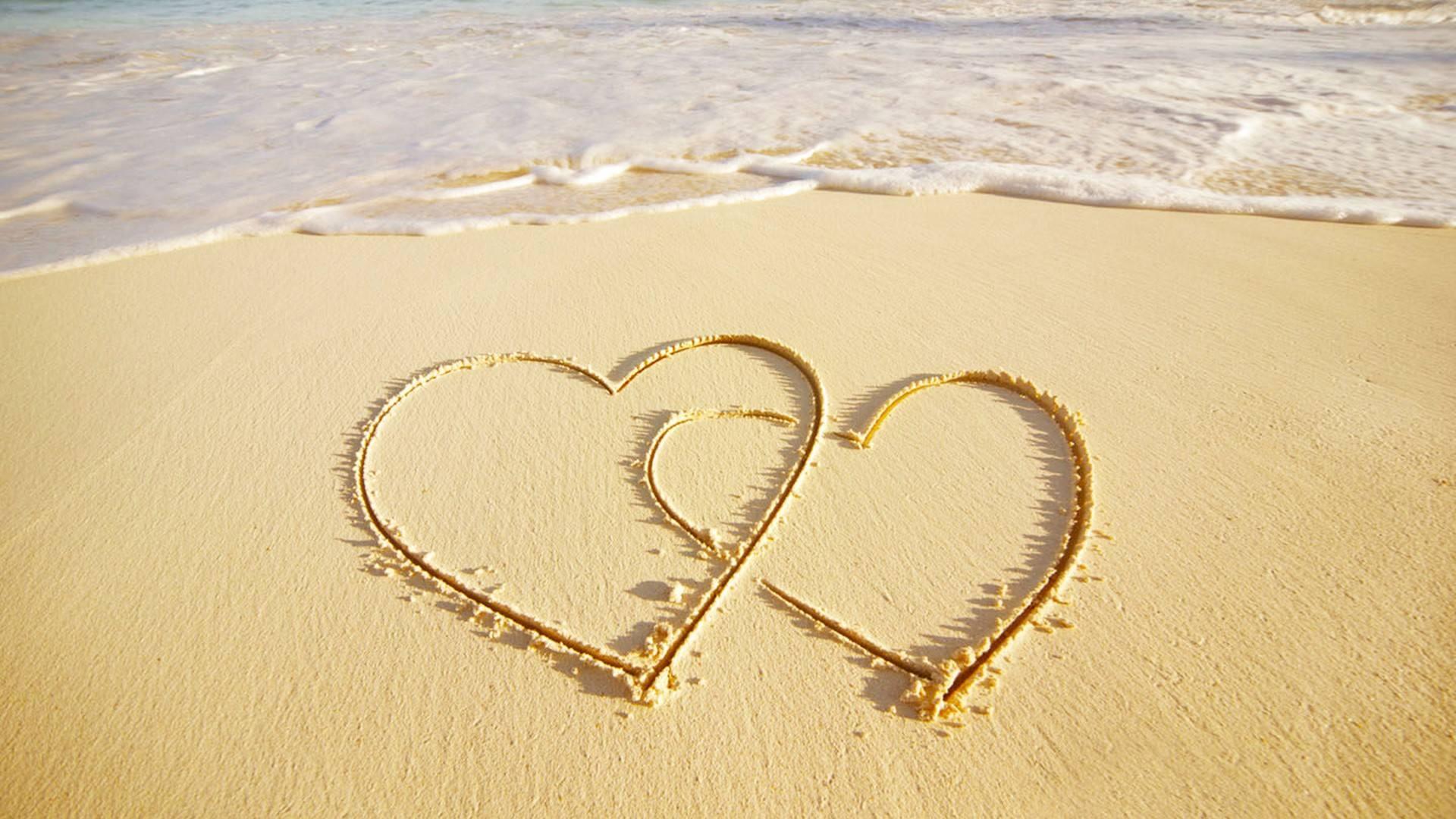 爱一个人需要勇气说说情感语录:但愿你从不缺乏勇气