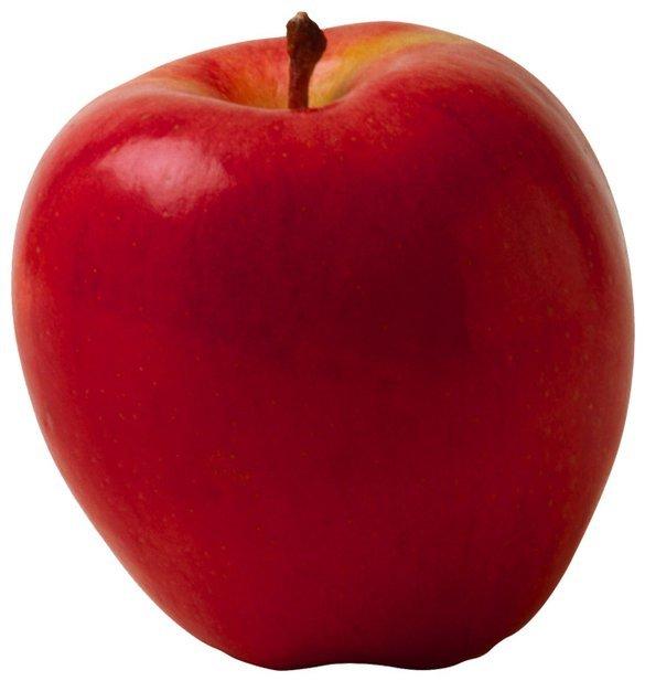 香甜的苹果作文300字
