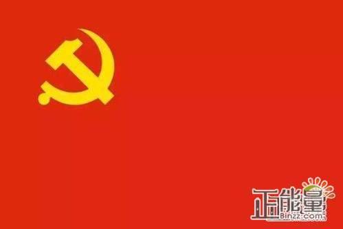 2018学习中国共产党支部工作条例心得体会