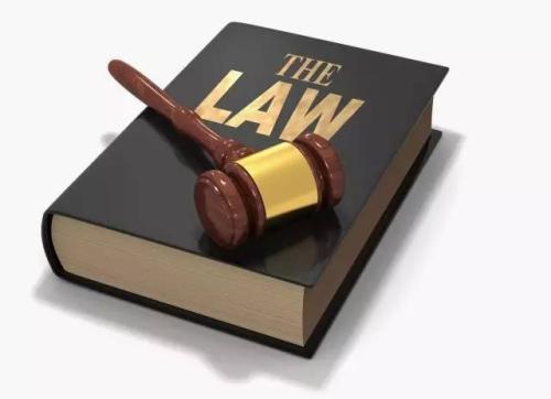 法律小白过法考的心得感悟