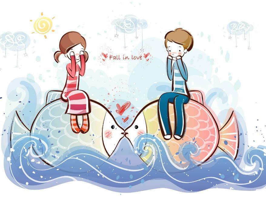爱情充满遗憾的伤感心酸语录说说:时间不能让我们忘记一切