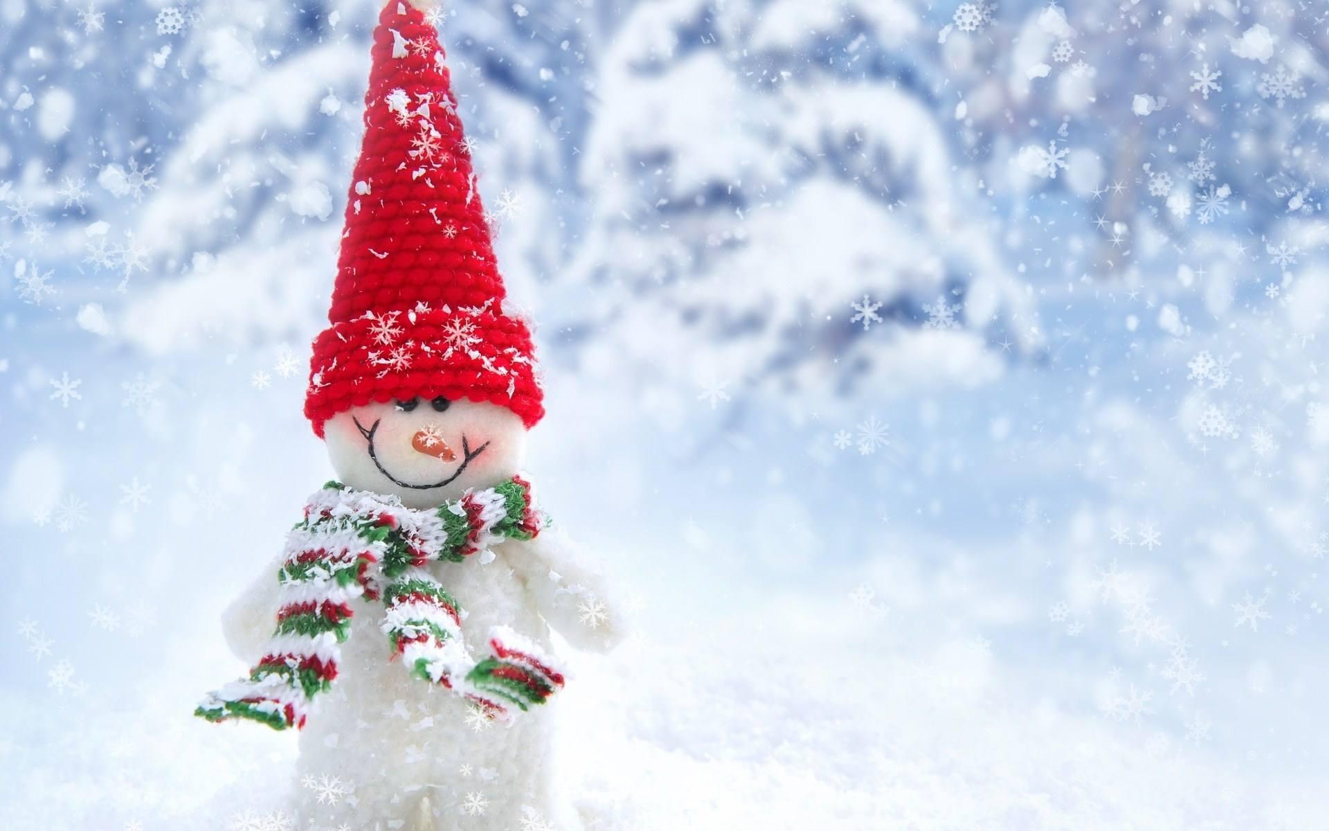 2018圣诞节平安短信祝福语给身边人澳门威尼斯人在线娱乐