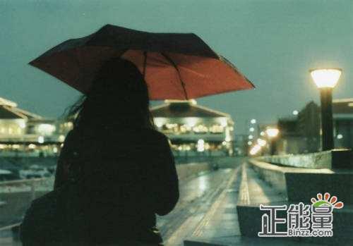 下雨天我好想你的爱情新濠天地娱乐说说集锦