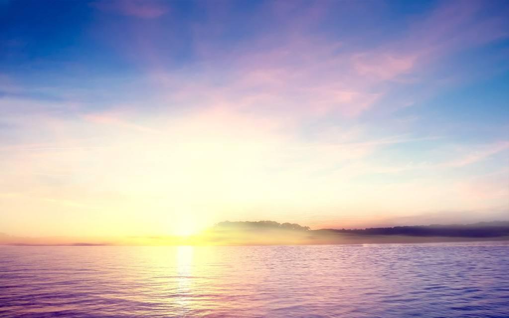 早安正能量说说一句话致自己:人生的路,只能自己走