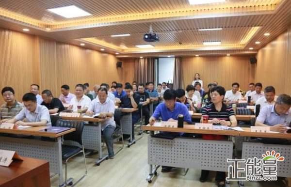 2018年大学履职培训心得体会