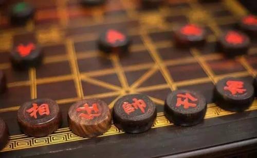 我的象棋梦小学生作文600字记叙文